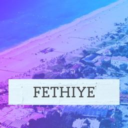 Fethiye Travel Guide