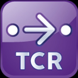 TCR Business