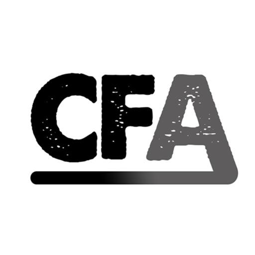 CF Artax
