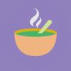 私の和食の定番料理教室 - ベストレシピ