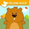Which One is Different? Visual game for Preschoolers. - iPhoneアプリ