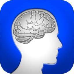 Brain Teasers (Trivia Game)