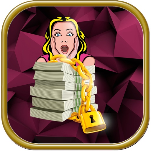 An Load Machine Lucky Gambler - Free Star City Slots  - Spin & Win!