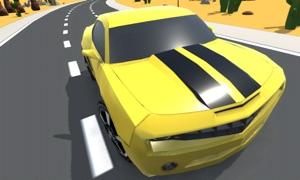 Racing X
