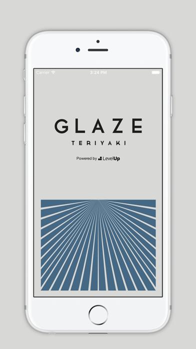 Glaze TeriyakiScreenshot of 5