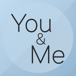 You and Me Compatibility