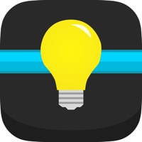 Codes for Lights: An Addicting Puzzle Game Hack