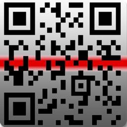ماسح الباركود QR Barcode Scanner