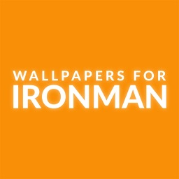 Wallpapers Ironman Edition HD