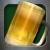 Quarters - Free - iPhoneアプリ