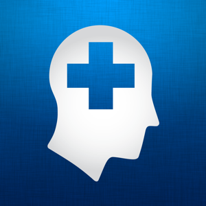 MediMath Medical Calculator app
