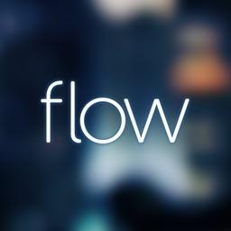 we-flow