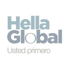 Hella Global