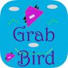 Jonathan Vincent - Grab Bird artwork