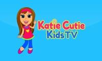 KatieCutieKidsTV