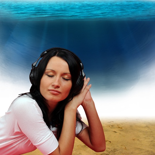 Sound Therapy - Relax