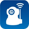 IP Camera - iPhoneアプリ