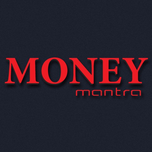 Moneymantra English