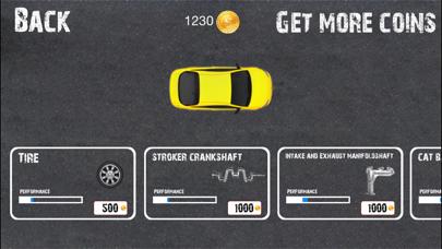 Car Manual Shiftのおすすめ画像3