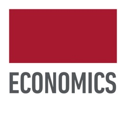 Economics Glossary:Study Guide and Terminology Flashcard