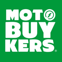 Motobuykers: Best deals on motorcycle helmets, clothing and accessories.
