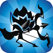 口袋X联盟豪华版-送500万金,超强魔兽怪物,史诗英雄来袭