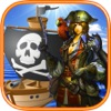 海盗猎人:防御索马里海盗保卫加勒比刺客