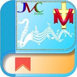 Hymnal CCUS Nº 05 JMC