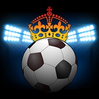 Codes for Soccer Player Quiz - Guess Who is the Famous American Football Player Hack