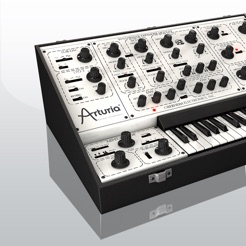 iSEM Synthesizer