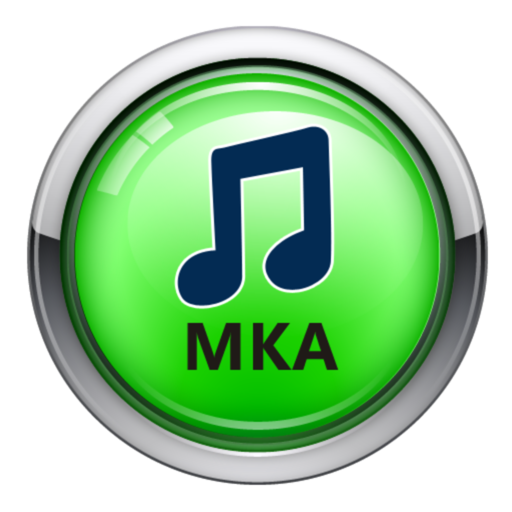 Real Audio To MKA Converter