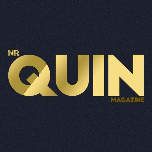 NR Quin