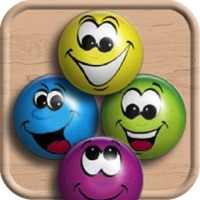 Codes for Smiley Lines Classic – Emoji Logic Game Hack