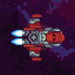 Spaceheist - a coop game