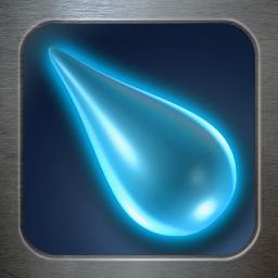 Ícone do app Enigmo Deluxe