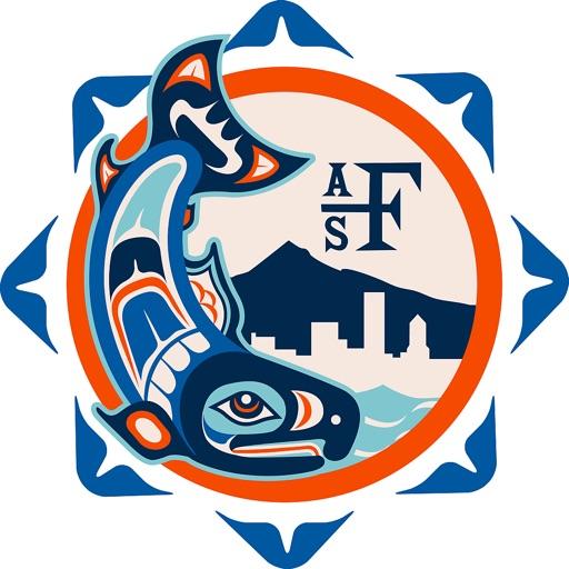 AFS 2015 - Portland, Oregon icon