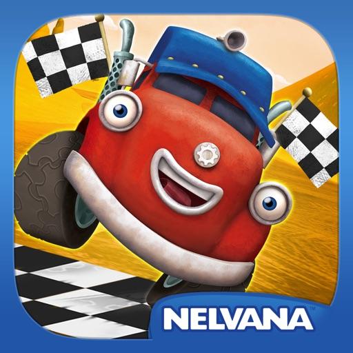 Trucktown: Grand Prix
