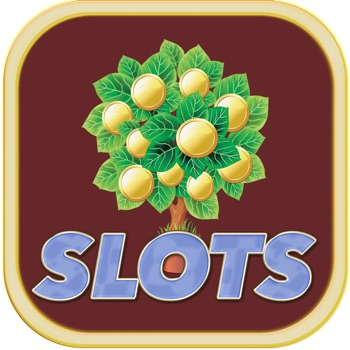 Load Machine Rack Of Gold - Amazing Paylines Slots