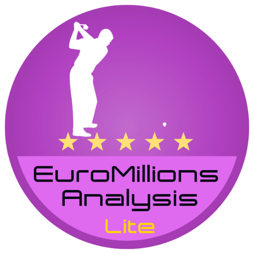 EuroMillions Lite
