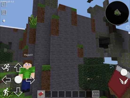 Скачать игру Freeworld - Multiplayer Sandbox Game