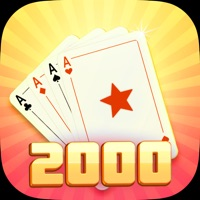 Codes for Triple Star 2000 Videopoker Hack
