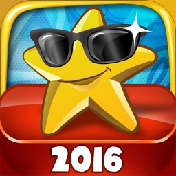 Guess the Celebrity 2016 – Celebs Pics Quiz Game & Fun Trivia Challenge
