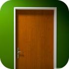 密室逃脱:逃出24个房间 - 史上最牛的越狱密室逃亡系列单机游戏 icon