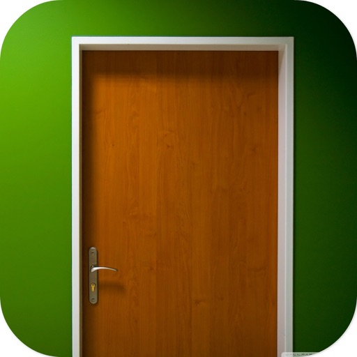Endless Room Escape - Can You Escape The RoomsDoors?