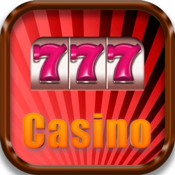 1up Slots Walking Casino Atlantic City - Free Amazing Game