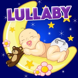 Lullaby & Bedtime Songs for Babies – Musical Lullabies & Sleepy Sounds For Babies
