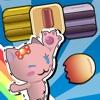 Super Cat Momo : Animal Bros Full By Free Games Team