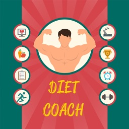 Diet Coach - Rapid Weight Loss Diets