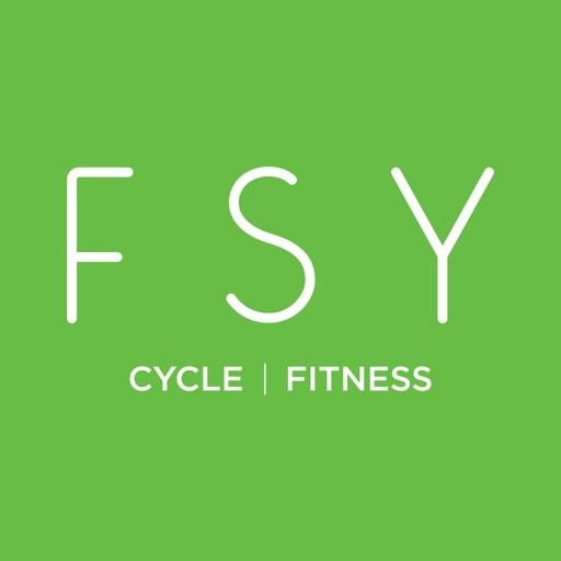 FSY Studio