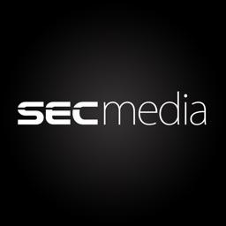 SECmedia